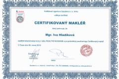 certifikat-iva-hladikova2